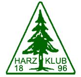 Harzklub Hildesheim